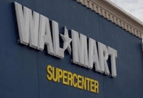 Sample Events at Walmart this Weekend