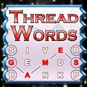 word games for Kindle