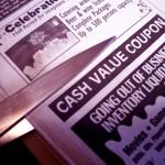 Canada Special: Money Saving Tips & Coupons Roundup