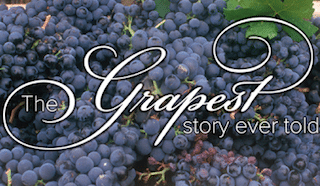 "500 Win FREE ""The Grapest Story Ever Told"" Calendar (+ Download Harvest Calendar for FREE!)"