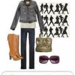 8 Great Apps for Organizing Your Closet