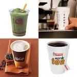 Healthiest Fast-Food Value Menu Options