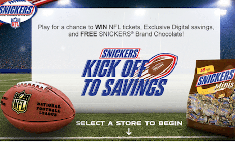 Kroger (& Affiliates): 2 New Instant Win Games to Play with Over 10,000 Winners