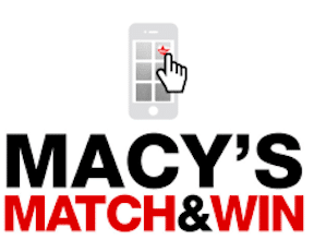 Win a Macy's Gift Code (5,000+ Winners!)