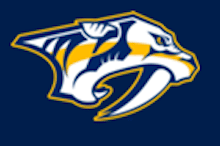 Nashville Predators Pre-season Tickets