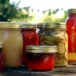 Guide to Preserving Food at Home