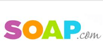 3 Months of FREE Shipping at Soap.com, Wag.com, Diapers.com + More
