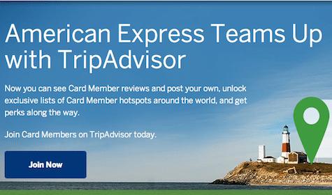 $5 American Express Card Credit