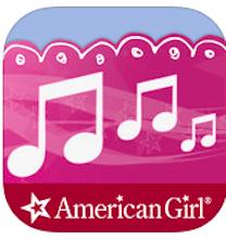 5 American Girl Apps