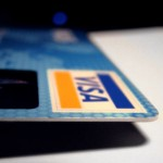 Make the Most of Your Credit Card Rewards Program