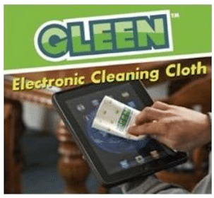 GLEEN E-Cloth