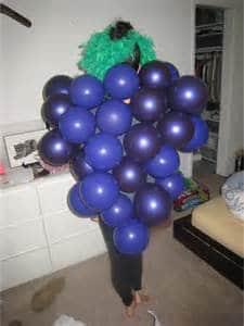 rp_grapes.jpg