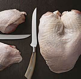 turkey cooking tips for perfect white meat