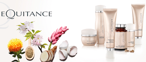 Equitance Serum + Spot Corrector ($125 Value) – 1st 5,000
