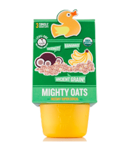 Box of Mighty Oats at Whole Foods (Product Coupon)