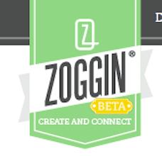 10 Custom Cards from Zoggin
