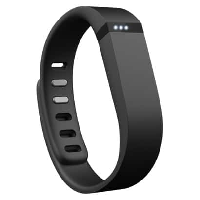 Free DRIVE TO STOP DIABETES WRISTBAND Sample