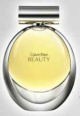 Free Calvin Klein Beauty Fragrance Sample