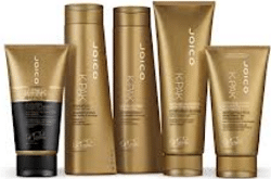Free Joico Product Sample