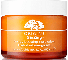 Free Origins Skin Care Sample