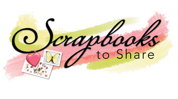 Free Scrapbooks to Share Sample Kit