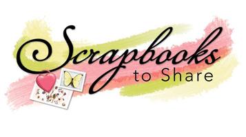 Free Scrapbooks to Share Sample Kit