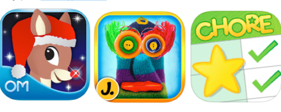 FREE Educational Apps for Kids from SmartApps for Kids – $300 Savings