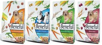 Save $1.10 when you buy Beneful Dog Snack