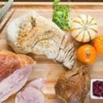 Frugal Christmas Dinner Ideas