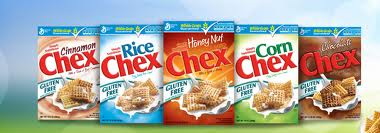 Save $ 1 off when you buy any 2 Big C Cereals