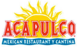 Free Appetizer and Two-Item Combo at Acapulco On Your Birthday
