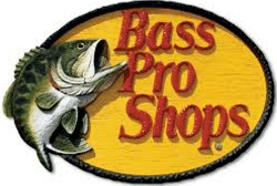 Free Bass Pro Lone Survivor T-Shirt and Apparel Samples