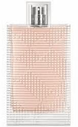 Free Burberry Brit Rhythm Women's Fragrance Sample