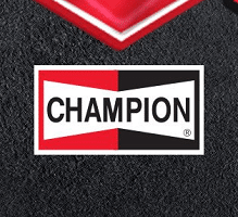 Free Champion Spark Plugs T-Shirt Giveaway Sweepstakes