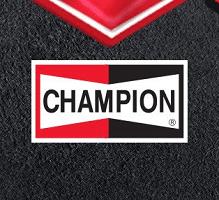 Free Champion Spark Plugs T-Shirt Giveaway Sweepstakes - Yo