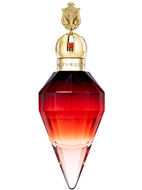 Free Katy Perry Killer Queen Fragrance Samples