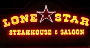 Free Appetizer at Lonestar Steakhouse on 1/24