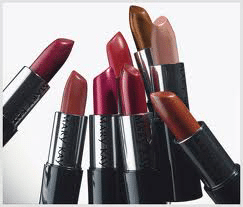 Free Mary Kay Makeup Giveaway From Project Runway