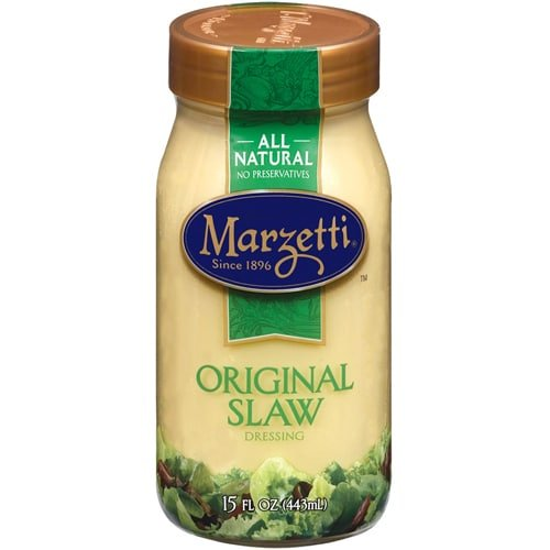 Save $1.00 off when you buy any 1 Marzetti Veggie Dip