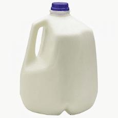 Free BOGO Gallon of Milk Coupons