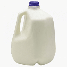 Free BOGO Gallon of Milk Coupons