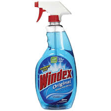 Save $1.00 off when you buy any 2 Windex Products
