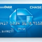 All about Debit and ATM Cards
