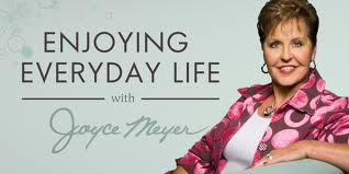 Free 2014  Joyce Meyer Ministries Calendar