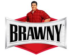 Save $1.00 off when you buy any 1 Brawny Paper Towel