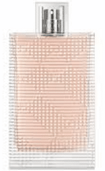Free Burberry Brit Rhythm Women's Fragrance Sample