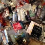 Free Beauty Samples – What's Not To Like??