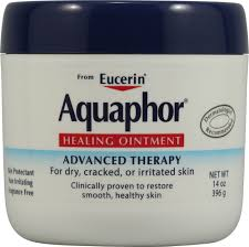Save $1.00 off when you buy Aquaphor Healing Ointment