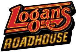 Free Appetizer at Logan's Roadhouse