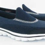 Most Comfortable Shoe Brands for Women